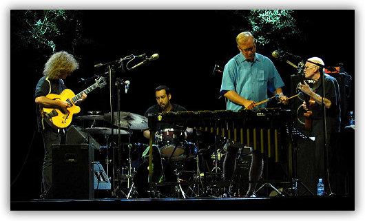 Bobby Hamilton Quintet Unlimited Dream Queen