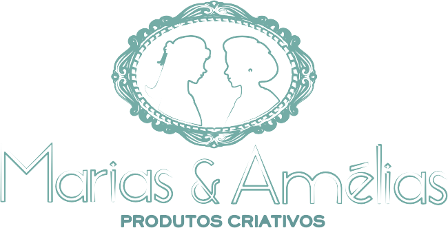 Marias & Amélias