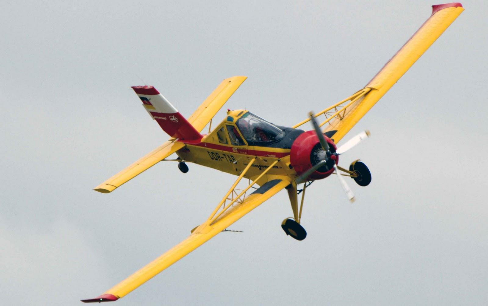 PZL106-bia2.jpg