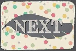http://createsomethingeveryday.blogspot.com/2013/12/mdsbh12-05.html
