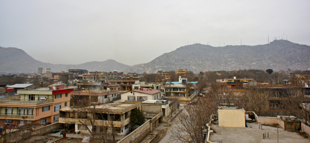 Along with parachinar pakistan map furthermore fob fenty afghanistan