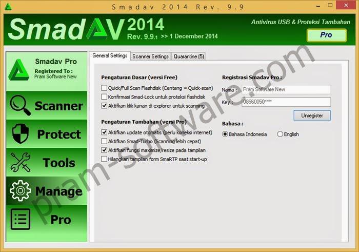 Norton antivirus 2013 full crack 13 hours ago. FolderSizes 6 0 44 Enterpri
