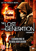 The Lost Generation (2013) ()