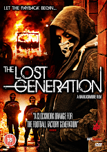 The Lost Generation (2013)