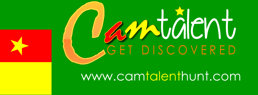 Cameroon Talent Hunt