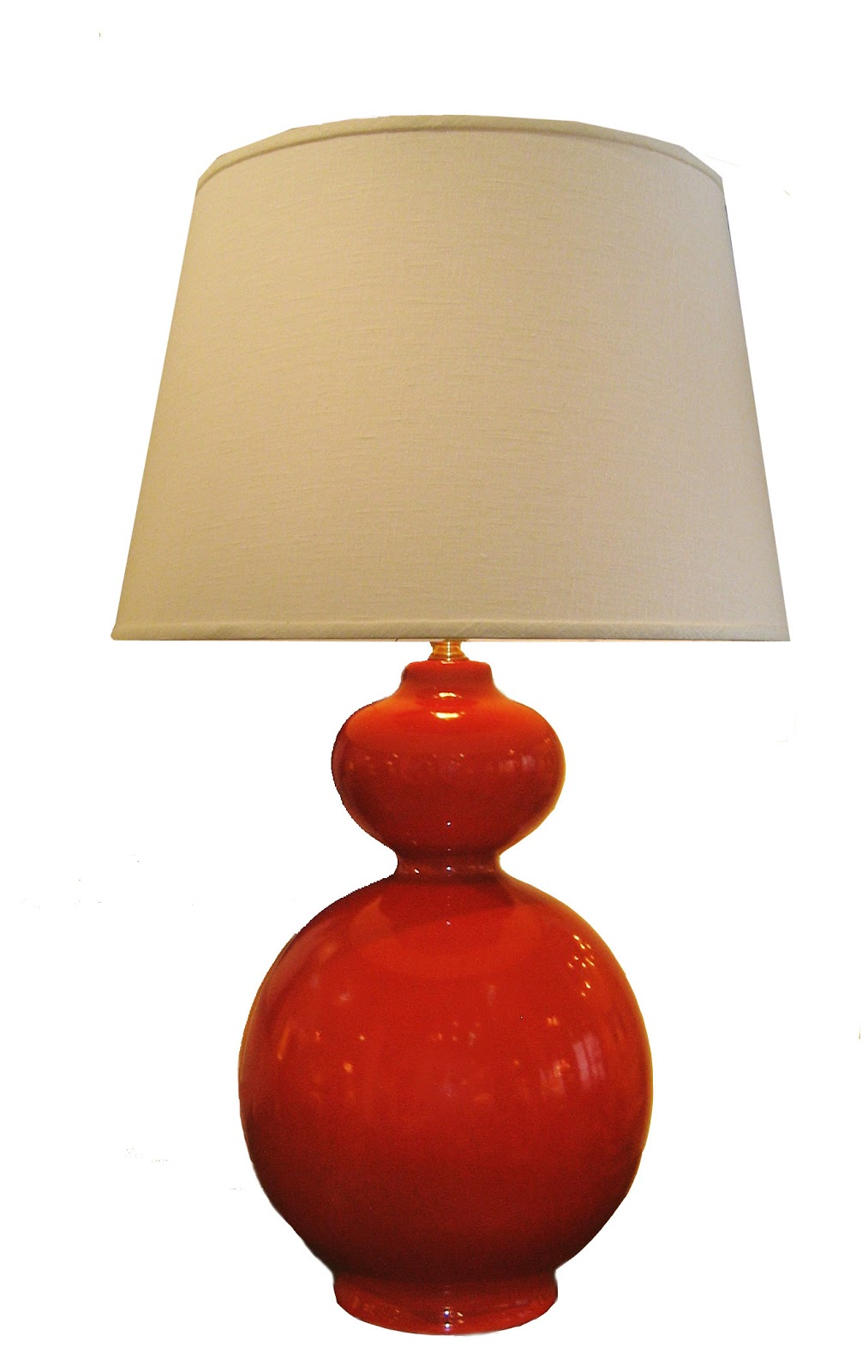 1000 images about stephen gerould lamps at nicky rising ltd on pinterest handmade ceramic - Hand made lamps ...