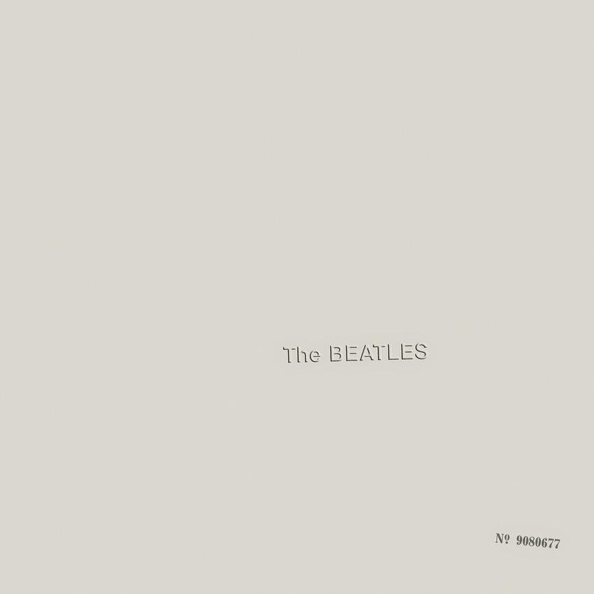 The Daily Beatle The Beatles Mono Vinyls Press Release