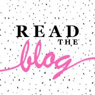 readtheblog2