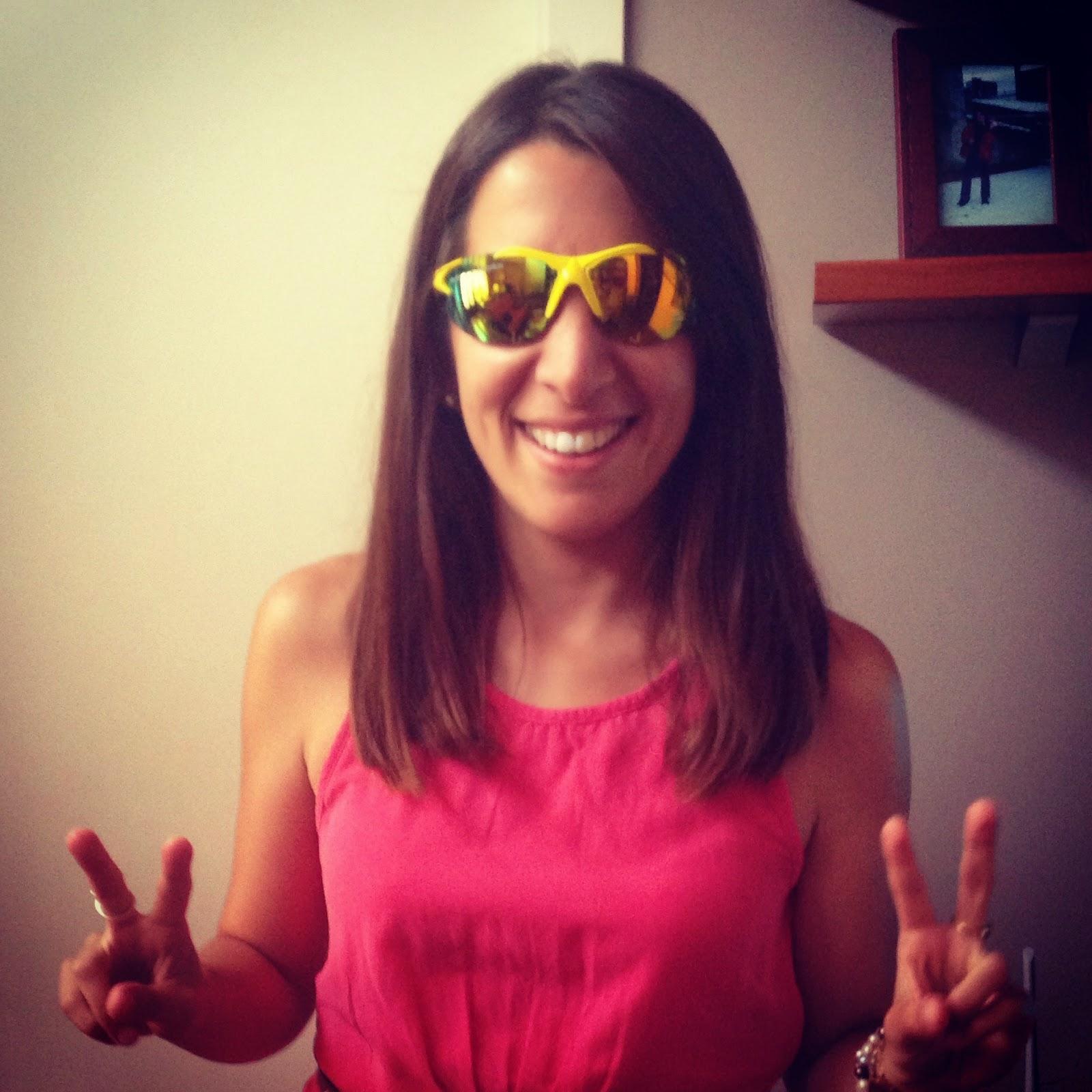 gafas sol running running sunglasses