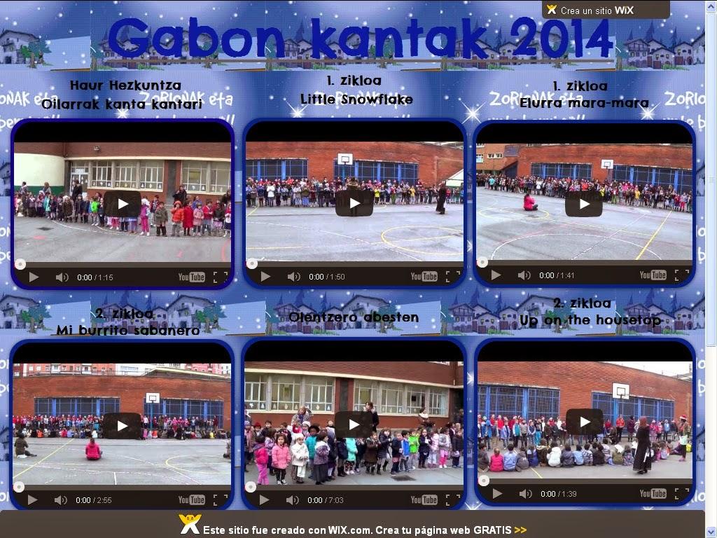 http://iratxeallend1.wix.com/gabon-kantak-2014