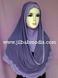 jilbab modis.jpg