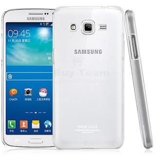 Cara Flashing Samsung Galaxy Prime SM-G530H Terbaru
