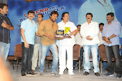 Legend 50days success meet-thumbnail-8