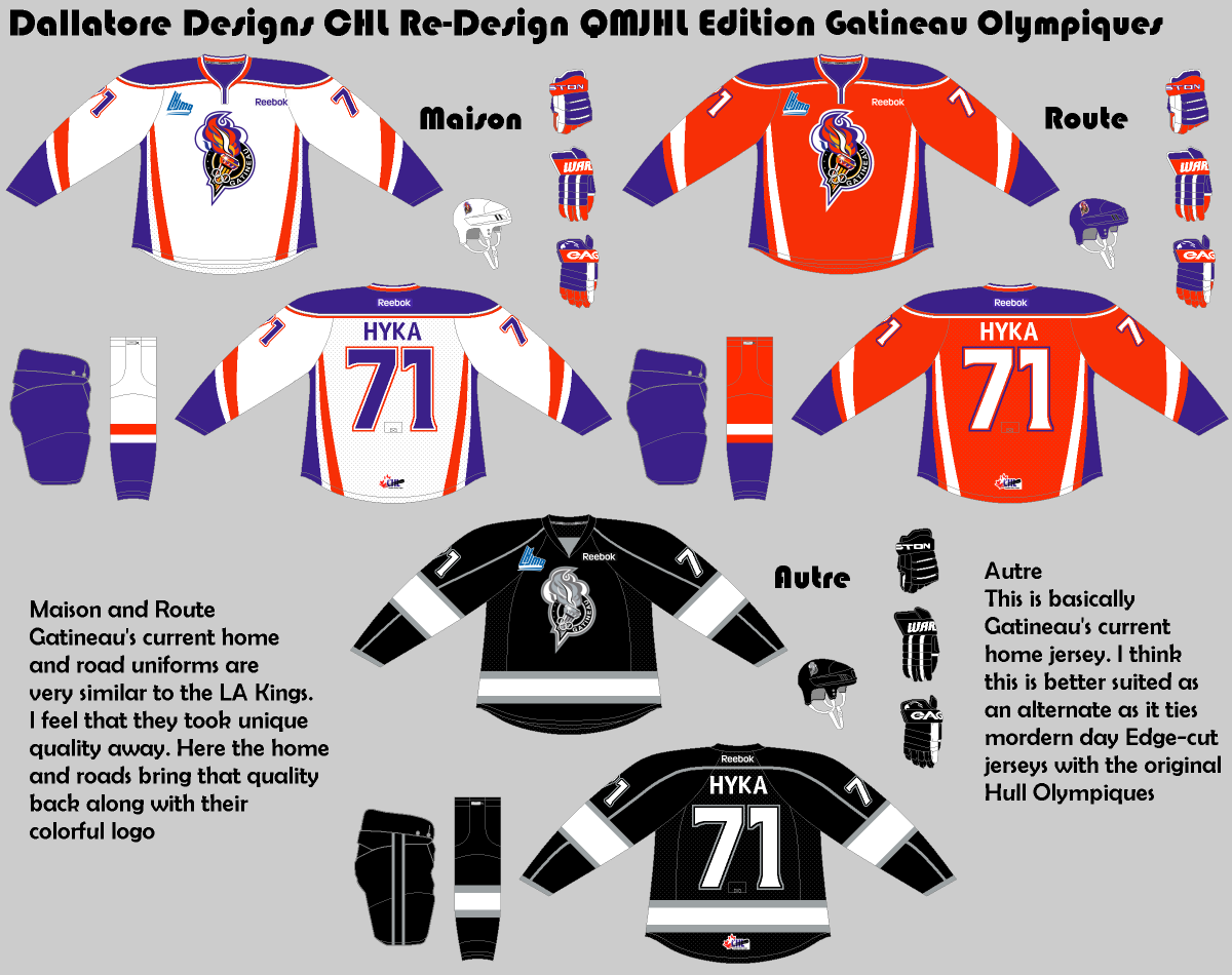 friday cup final patch on kings jersey hockeyjerseyconcepts