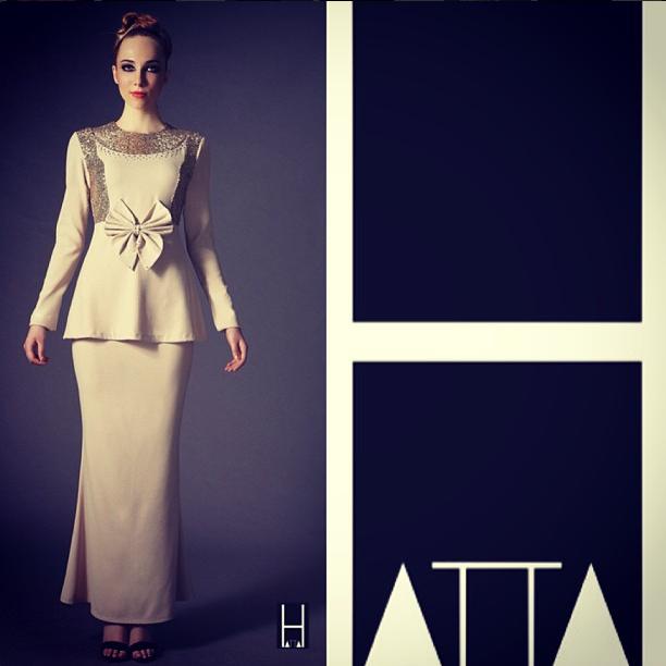 Designers RTW Fever | Raya 2013 Collection
