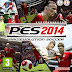 Free Download PES 2014 PC Games