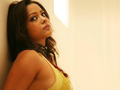 Shahana Goswami hot photo