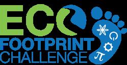 Eco Footprint Challenge