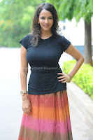 Lakshmi, prasanna, hot, tight, breast, pics