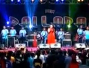 New Pallapa Live Arusbaya Madura 2014