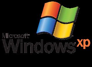 windows.XP.chine