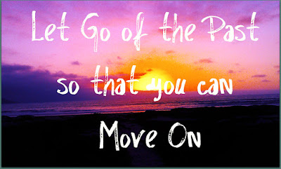 Moving On Quotes, Messages