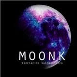 MOONK EN FACEBOOK