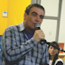 Após decisão do TSE, Marco Túlio reassume Prefeitura