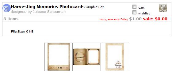 http://interneka.com/affiliate/AIDLink.php?link=www.letteringdelights.com/clipart:harvesting_memories_photocards-13382.html&AID=39954