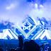 Assista ao show completo de Calvin Harris no Lollapalooza Brasil 2015