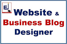 I'm a Website/Blog Designer. Contact Me (08136125128)