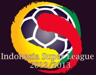 JADWAL PERTANDINGAN INDONESIA SUPER LEAGUE (ISL) U-21 2012/2013