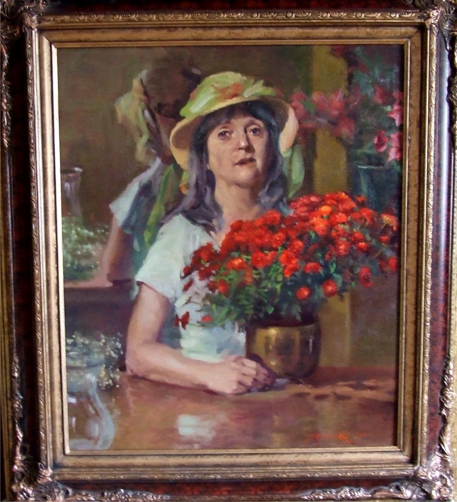 http://3.bp.blogspot.com/-vrz0rAN3ei0/TVPqI0jtmoI/AAAAAAAAAc8/i8Xg-FrIvIk/s1600/Lily+Portrait+1.jpg