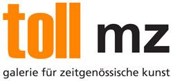 TOLL MZ
