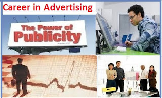 areer advertising, career in advertising salary , career in advertising industry, career in advertising media, career in advertising agency, starting career in advertising, career options in advertising, career in advertising and public relations