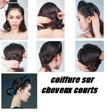 comment avoir cheveux lisse homme photo coiffure disco femme metz. Black Bedroom Furniture Sets. Home Design Ideas