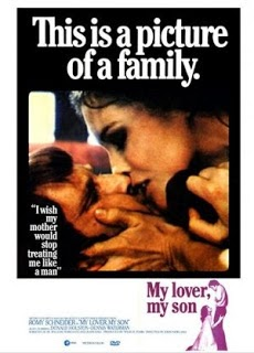 son vs. mom incest