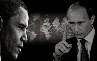 http://3.bp.blogspot.com/-vs15PGo6fJU/UxuDohM3jZI/AAAAAAAC8lw/wo26MgDi-gU/s1600/obama-putin.jpg