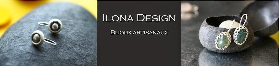 Ilona Design