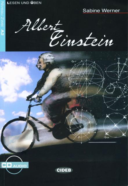 http://3.bp.blogspot.com/-vs2juazQyz8/UQw-5qwLekI/AAAAAAAADcU/-MLOzOIGKZE/s1600/Albert+Einstein_001.png