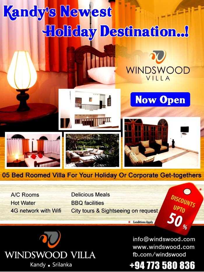 www.windswood.com