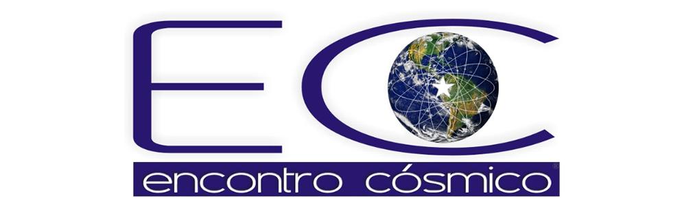 Encontro Cósmico | Abril | Congresso Consciência Ufologia Espiritualidade Autoconhecimento