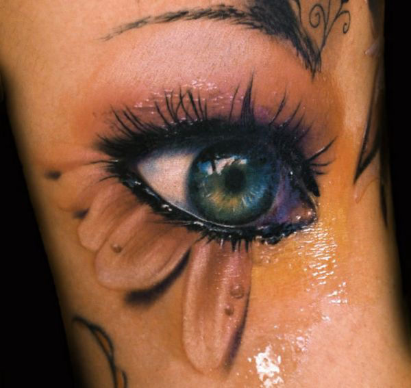creative tattoo 0004