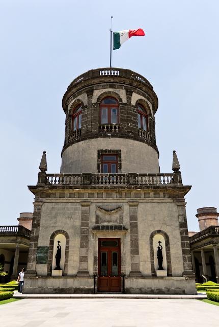 himno de los estados unidos mexicanos: