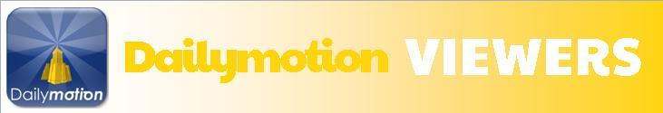 LikesAnnuaire.com - Astuces, tests & comparaisons de plate-formes d'échanges pour booster l'audience et les vues de vos vidéos sur Dailymotion !!!