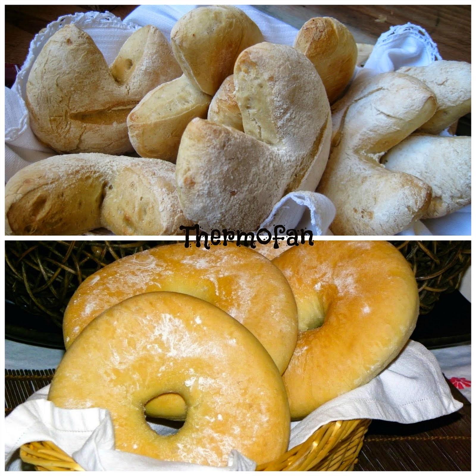 Ganadores Pans de l'Horta