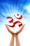 OM – Traz até nós a energia de cristal puro do corpo, palavra e mente de Buda.