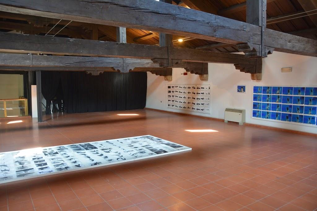 Fabrica Arte Rimini