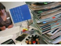 Сокращение и устранение избыточной отчетности учителей