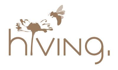 hiving portada lovecashin.com